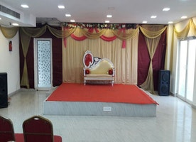 How to fix common Wedding planning problems - Hotel Sulaiha