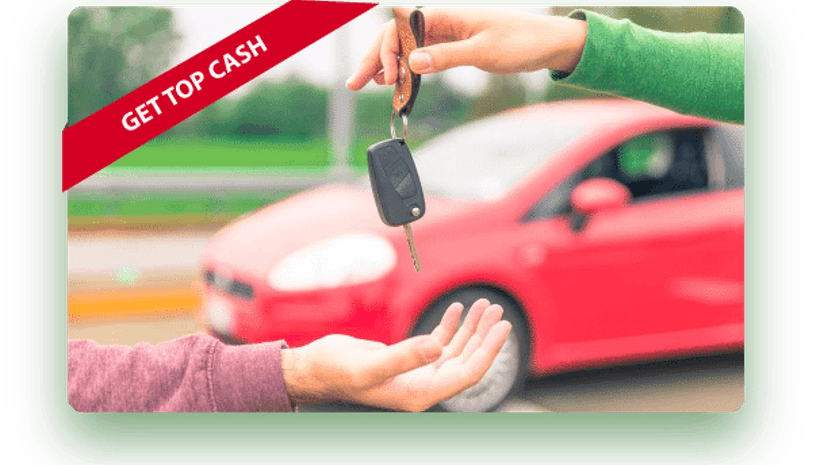 Ways to earn good money for car