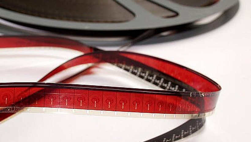 Best Ways to Promote Your Film Before its Premiere
