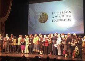 2017 Bay Area Jefferson Awards
