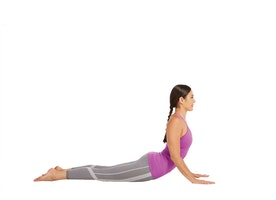 Yoga Poses Which will Help You For Asthma Relief