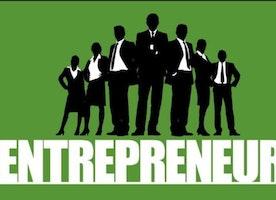 3 Creative Web Entrepreneurs You Should Know