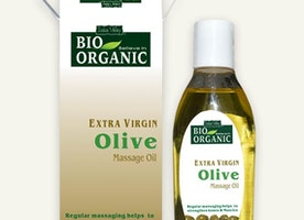 These Added Benefits Of The Extra Virgin Olive Oil Makes It A Natural Beauty Essential