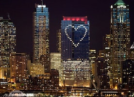 6 Valentine's Day Hot Spots in Chicago