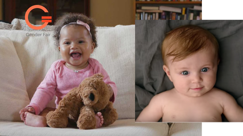 T-Mobile's Super Bowl Ad for Equality is Awfully Cute…and