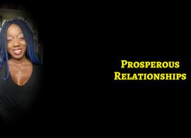 5 Straightforward Keys To A Soulmate Relationship
