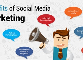 What You Need To Know About Social Media Marketing Companies