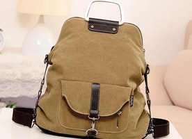 Looking For the Best Backpack- These Tips Will Be Highly Helpful