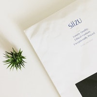 SiiZU: The Leader In Ethical, Eco-Friendly Fashion Everyone Should Know About