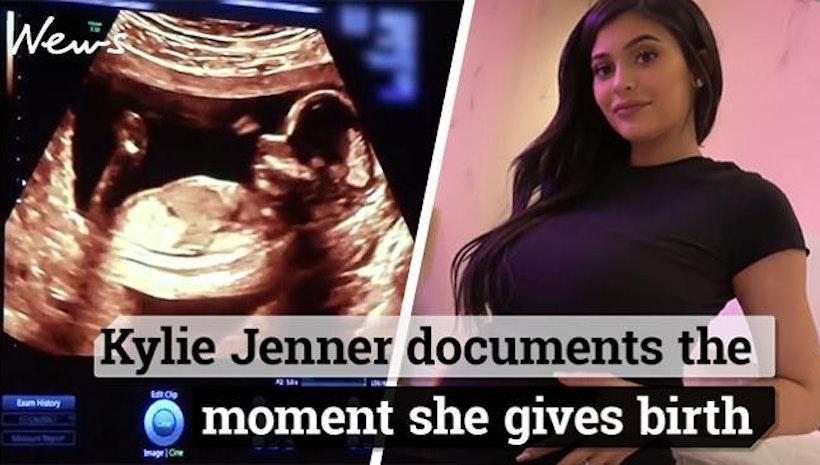 Say No to BabyMama Drama: 5 things to Accomplish Before Becoming a Mother