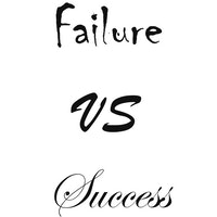 Whose Dream are You Funding:  Success or Failure?