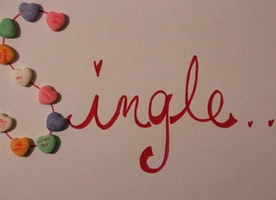 The Single File – Your SOS (Soul Organization System) – Part 1