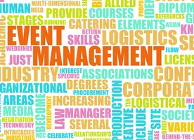 How Event Management Companies Can Help You