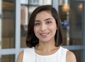 #4Edith: ミシガン大学の 活躍する女性たち