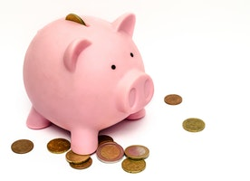 5 Tips for Creating and Keeping a Budget