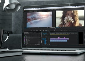 Video Editing Tips That Everyone Must Know