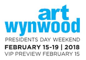 Art Wynwood in Miami
