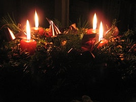 14 Ways to Make the Holidays More Meaningful