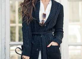 Style Habits That Make You Look Older - Style On The Side
