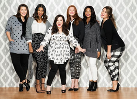 Fashion Industry Series: Plus Size Markets Changing the Game