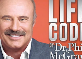 LIFE CODE BY DR PHIL McGraw