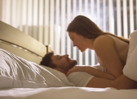 Read Out These 7 Killer Secrets To Stay Last Longer In Bed
