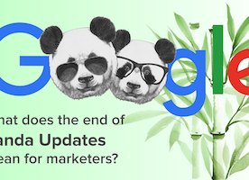 Simple Guide to Recover From Google Panda Updates