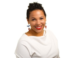 #Mogul Alert - Rachel Wynn Founder and CEO of Starlight Social