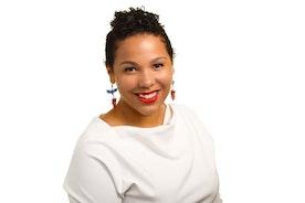 #Mogul Alert - Rachel Wynn Founder and CEO of Starlight Social