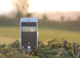 Travel Photography Tips: How to Take Good Photos on Your Smartphone