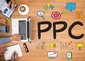 How To choose Right PPC Agency