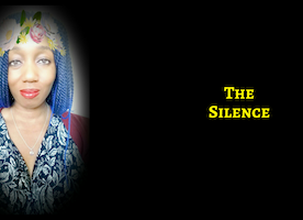 Be Silent – 4 Peace-Producing Thoughts For Prosperity