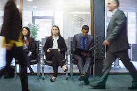 5 Tips For Landing Your Dream Job