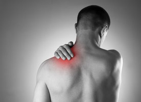 Drug-Free Alternative To Chronic Pain Relief