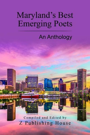 Maryland's Best Emerging Poets