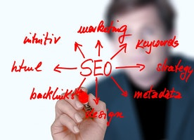 A Discussion On The Top 4 SEO & Digital Marketing Companies In Adelaide South Australia
