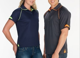 How Can You Find The Best Quality Of Leisurewear Online