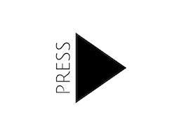PRESS PLAY (Cuatro)