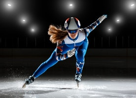 Cryotherapy: The Ideal 3 Minute Treatment for Olympic Athletes