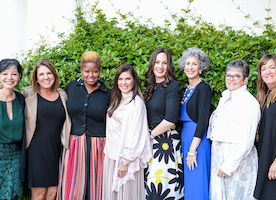 How DWEN Helped me Find an Agency Mastermind Group