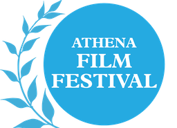 New Yorkers & Film Lovers - Attend the Athena Film Fest!