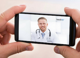 Most convenient and cost-effective choice - Doctor by phone