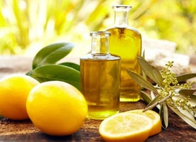 Here's Why People Prefer to Buy Bergamot Essential Oils