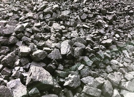 The Spirit of Coal
