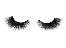 Top 10 Mascaras