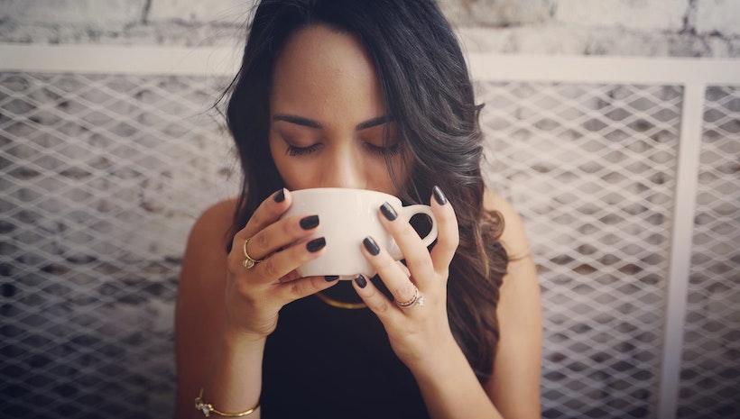 12 Delicious Teavana Tea Replacements