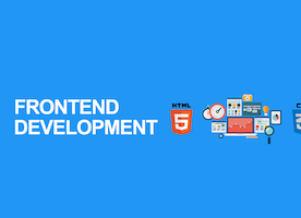 What Are the Important Skills to Check Before Hiring Front-End Developers for the Web Development Project?