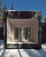 Desain Gambar Rumah Minimalis
