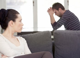 Is Jealousy Becoming a Deal Breaker in Your Relationship?