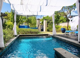 Get Your Pool ASAP To Enjoy It Before Winter!